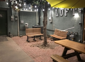 the-loft-pizza-patio